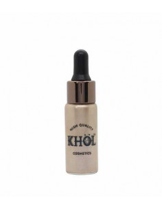 Iluminador Liquido - Khol