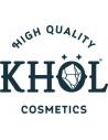 Manufacturer - Khol