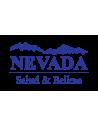 Manufacturer - Nevada
