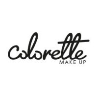 Colorette