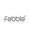 FEBBLE