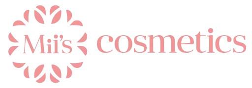 Miis cosmetics
