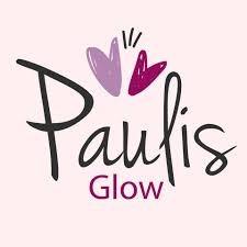 Paulis Glow